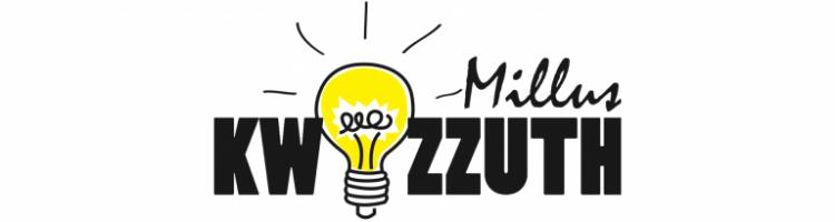 Kwizzuth Millus